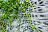 ogrodzenia akustyczne